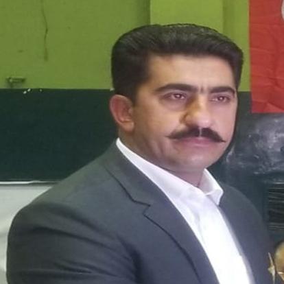 ali khan-1
