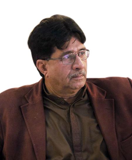 Nasrullah Shiekh Vice President PSFF ss