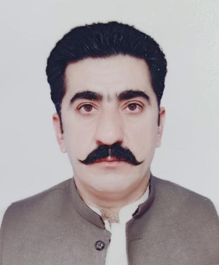 Ali khan1